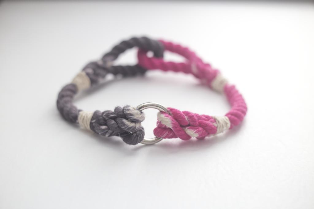 rope collar
