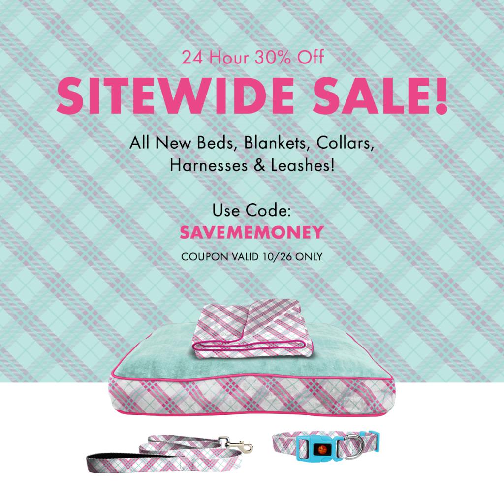 Pride Bites, Pride Bites Sale, Sitewide sale